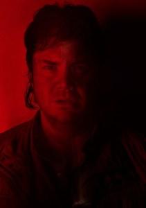 Josh McDermitt as Eugene   Photo © AMC