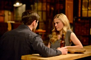 Pictured: Claire Coffee as Adalind Schade -- (Photo by: Allyson Riggs/NBC)
