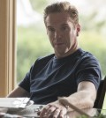"Damian Lewis as Bobby ""Axe"" Axelrod in BILLIONS (Season 2, Episode 07). - Photo:  Jeff Neumann/SHOWTIME -"