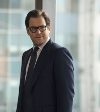 """""""Welcome Back, Dr. Bull""""-- Pictured: Michael Weatherly as Dr. Jason Bull Photo: David Giesbrecht/CBS"""