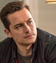 "CHICAGO P.D. -- ""Grasping For Salvation"" Episode 420 -- Pictured: Jesse Lee Soffer as Jay Halstead -- (Photo by: Matt Dinerstein/NBC)"