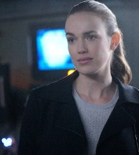 "MARVEL'S AGENTS OF S.H.I.E.L.D. - ""The Return"" - (ABC/Jennifer Clasen) ELIZABETH HENSTRIDGE"