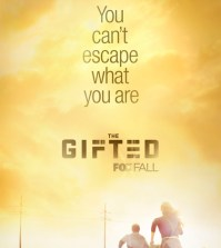 The Gifted comes to FOX Fall 2017