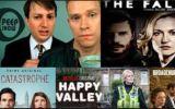 British-tv