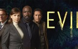 Evil TV Show
