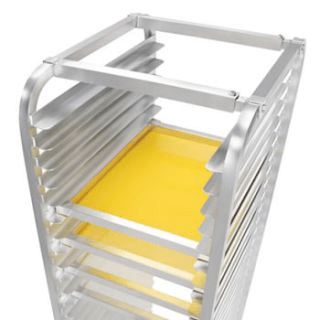 screen rack screen printing rack