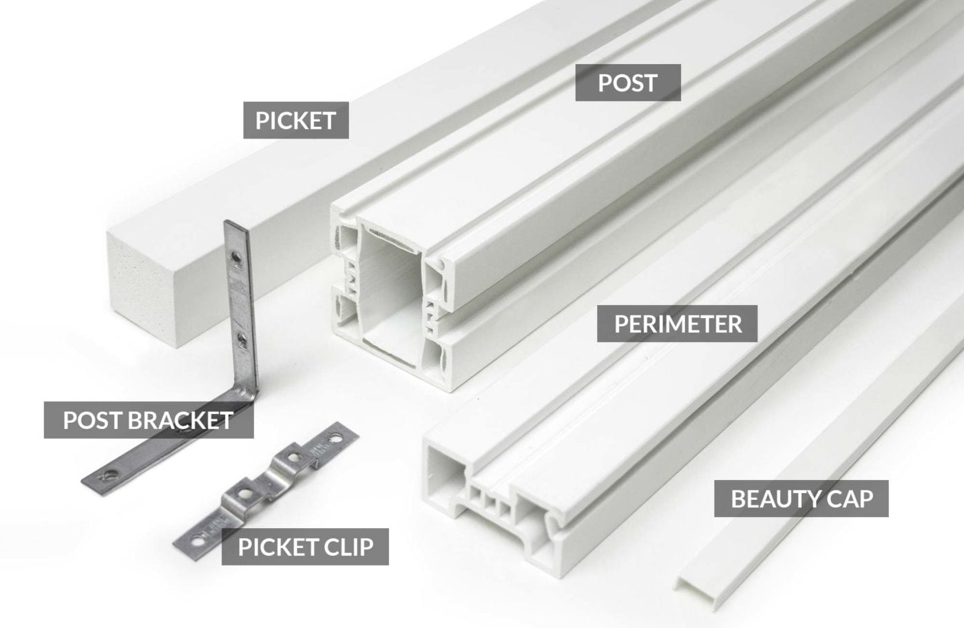Screen Porch Systems And Screen Doors