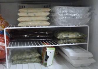 freezermealspartial
