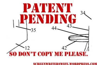 patentpending_dontcopy
