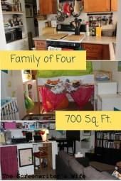 familyofofour700sqft2