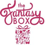 TheFantasyBox.com_logo