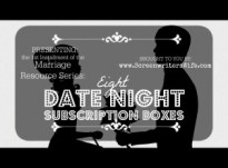 datenightsubboxes_bwcouple
