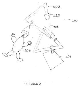 handdrawn-patent-drawing