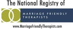 Marriage Friendly Therapists