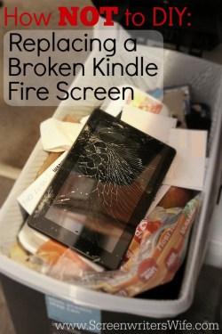 HowNotToDIYBrokenKindleScreen