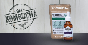 get_kombucha_tea_and_probiotic_2x