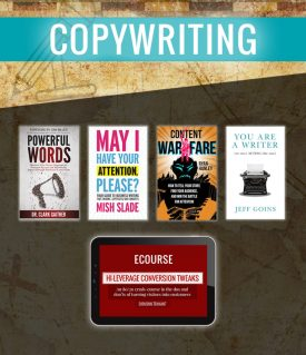Category-Copywriting