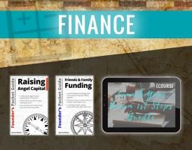 Category-Finance