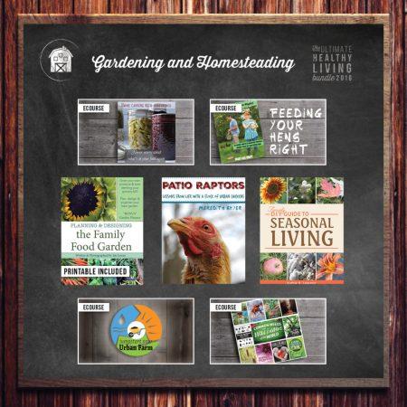 categorybanner-gardeningandhomesteading