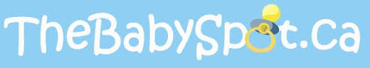 BabySpot.ca Blogger of the Week