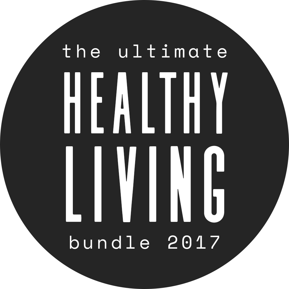 2017 healthy living bundle review why im not buying this one fandeluxe