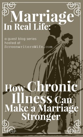 chronic illness marriage