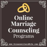 A List of Online Marriage Counseling Programs That Might Help Save Your Marriage