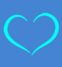 marriage foundation logo