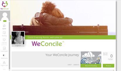 weconcile