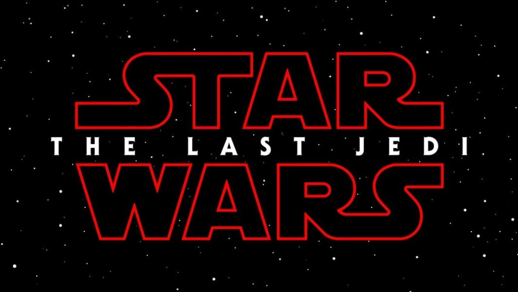 Star Wars The Last Jedi Coloring Pages to print