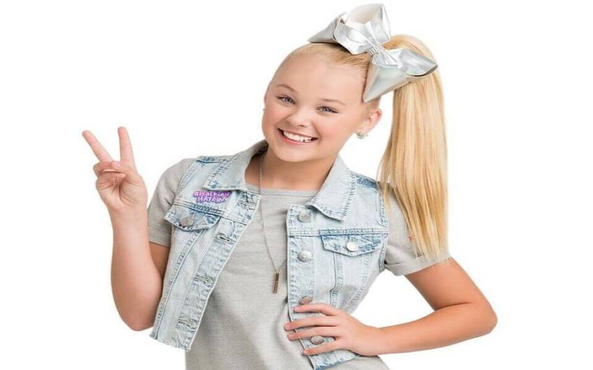 Coloring Pages Zinnia : Free printable jojo siwa coloring pages