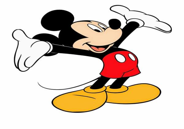 free minnie mouse coloring pages # 55