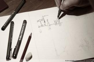 ARTLINE-2014Easter00