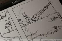 ARTLINE-2014Easter05