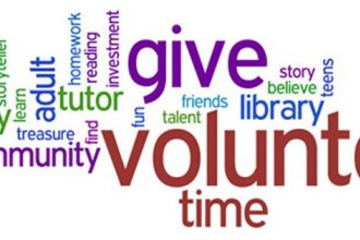 http://disabilityhorizons.com/wp-content/uploads/2013/11/volunteer.jpg