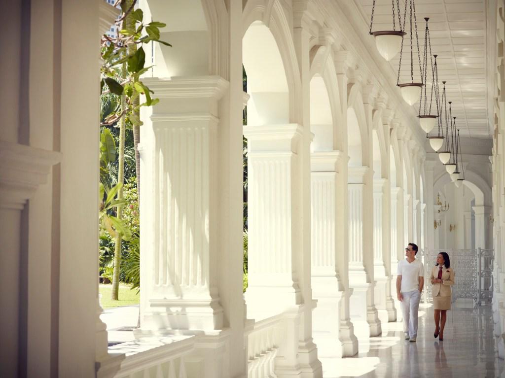 47595236-H1-Raffles_Hotel_Singapore_-_Palm_Court_Verandah
