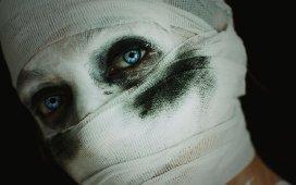 7 Forgotten Horror Movie Villains
