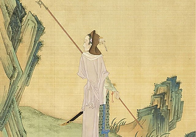 Did Hua Mulan Exist in History?