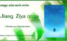 Jiang Ziya (2020) Movie Review