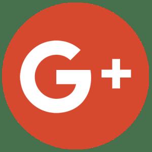 """J'ai testé les """"collections"""" sur Google+"""