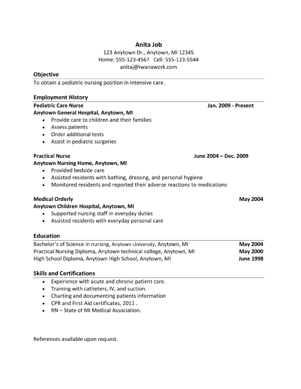 resume editing fast and affordable scribendi com