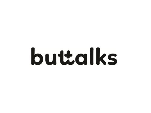 buttalks underwear subscription