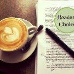 creative writing, writing, poetry, poem, readers choice, inspiration