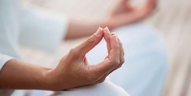 Yoga SC Riedberg e.V.