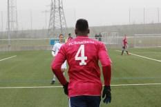 IMG_3265 Schalke 04