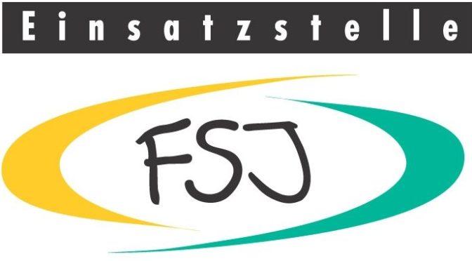 Neue FSJ -Stelle beim SC Riedberg