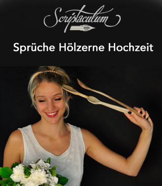 Gluckwunsche Zur Hochzeit 30 Spruche Zum Downloaden Spruche