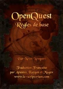 2011_openquest1_couv1