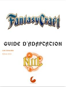 Niil_Guide_FC