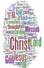 Ephesians - HCSB